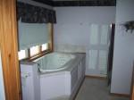Hilltop House Master Bath