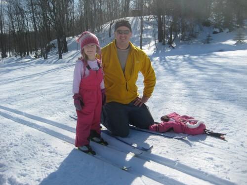 kids ski 004