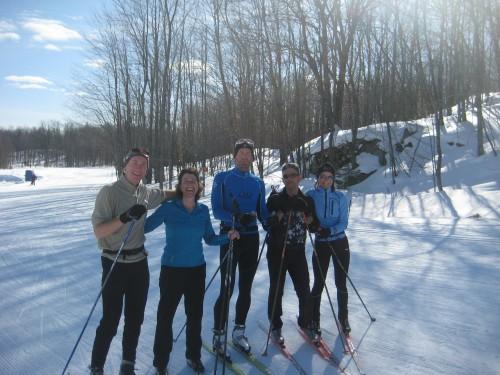 kids ski 053